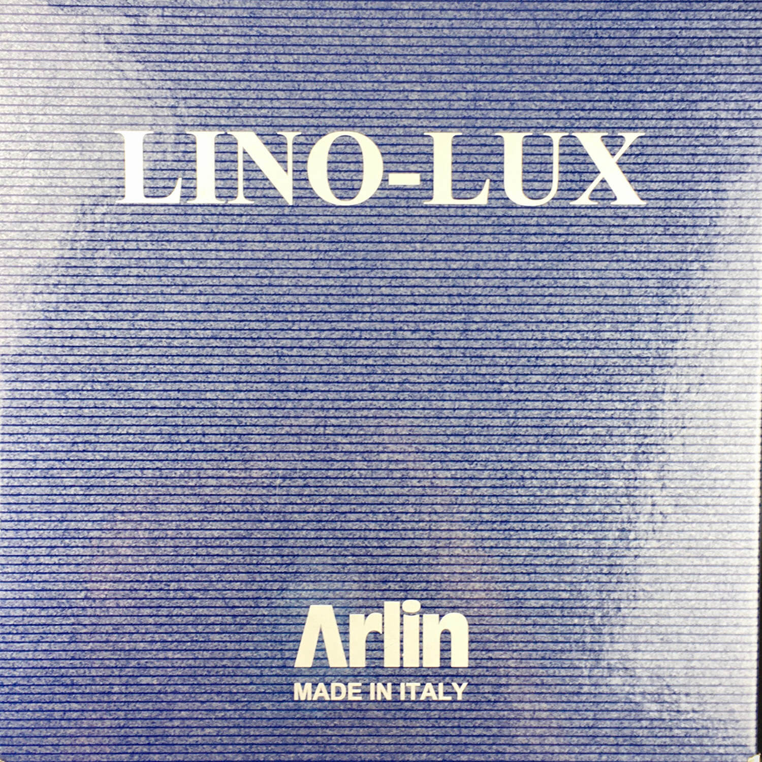 Lino-Lux